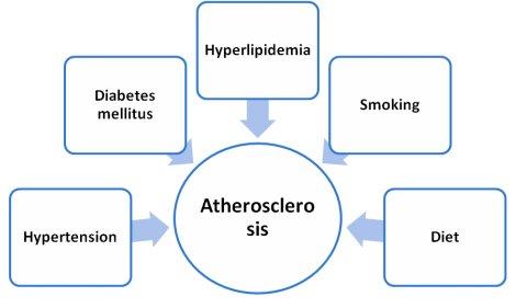 atheroslerosi treatments